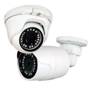 CCTV (DENTRO CAMARAS Y GRABADORES)
